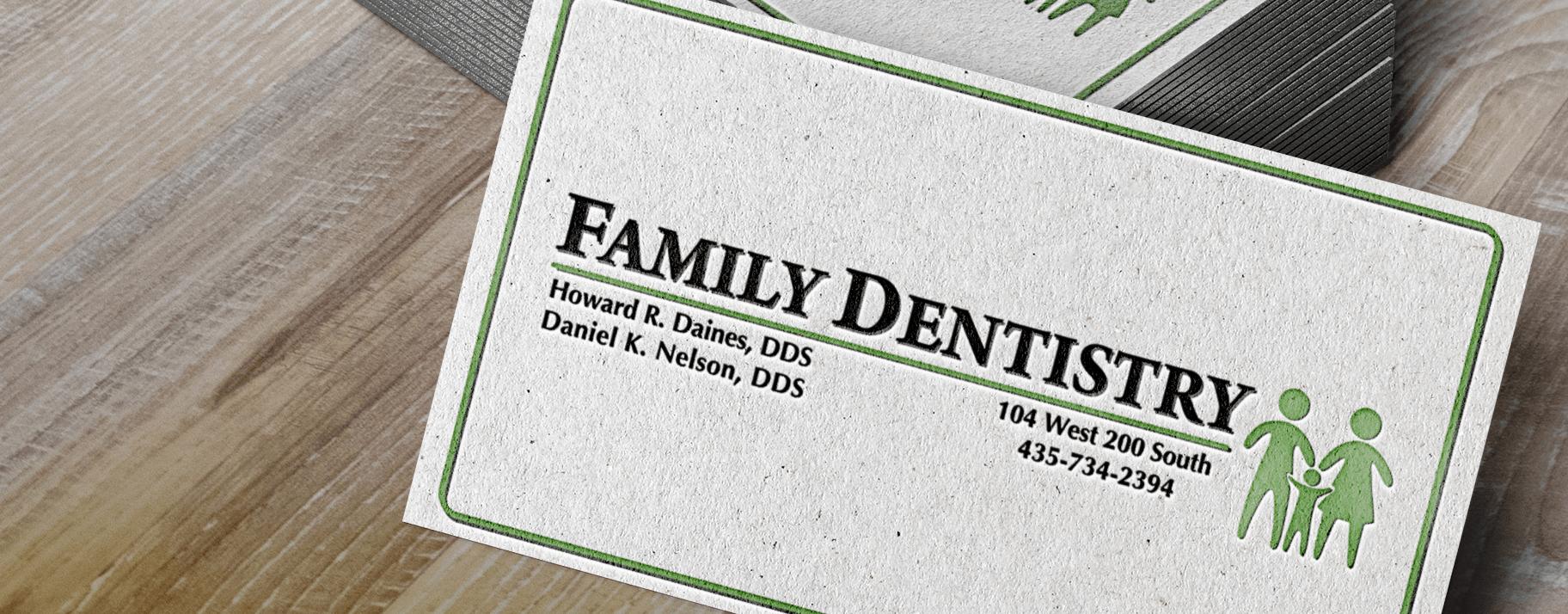 familydentistrybusinesscardsmockup-e1521610907534.png